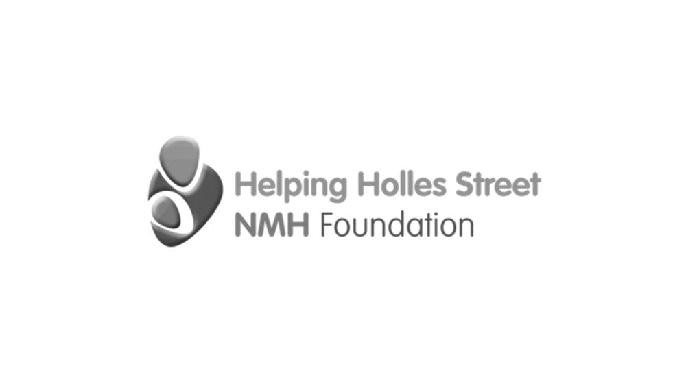 National Maternity Hospital Foundation