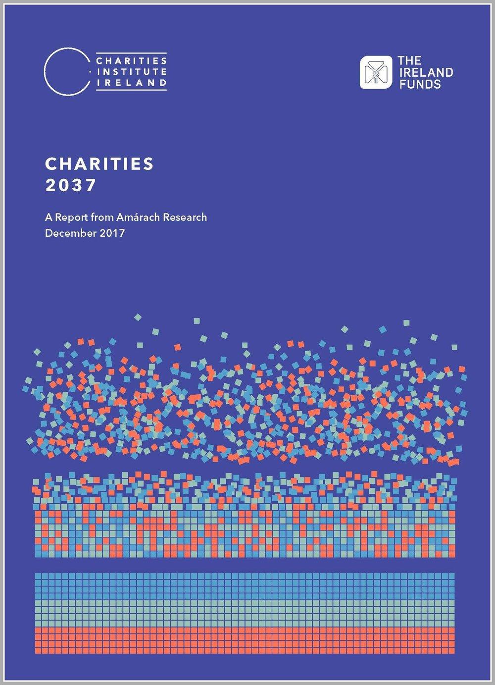Charities 2037