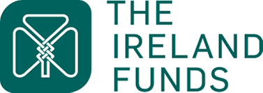 the ireland funds.png