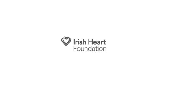 Irish Heart.png