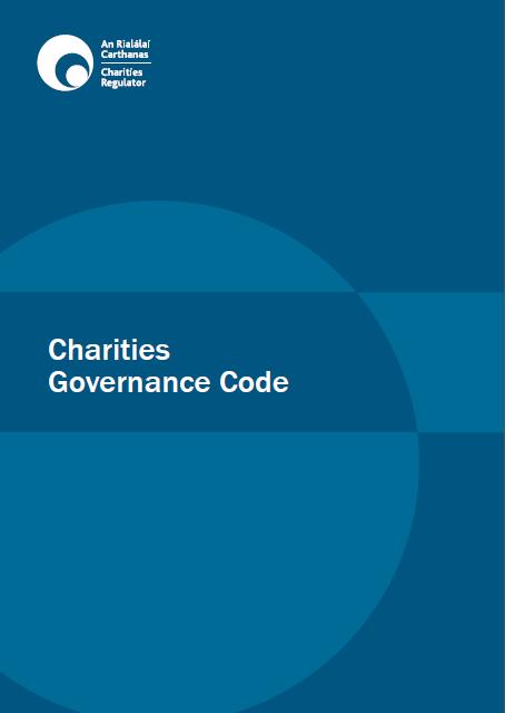 Charities Governance Code