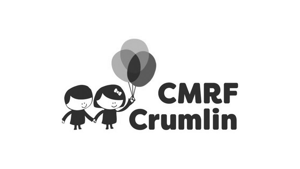 CMRF Crumlin.png