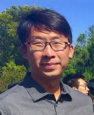 Jinwei T.