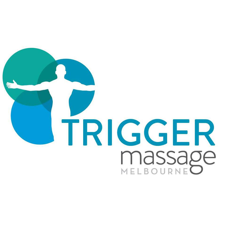 Trigger Massage (square).jpg