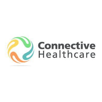 Connective Healthcare 2 (Square).png