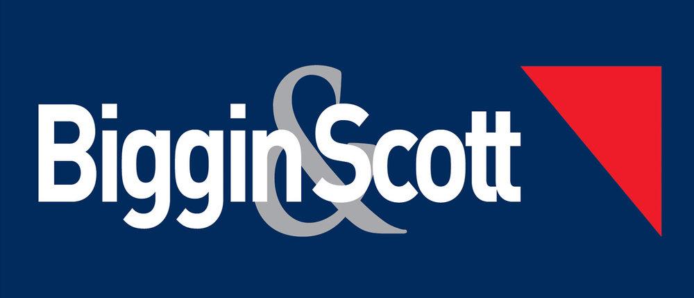 Biggin & Scott.jpg