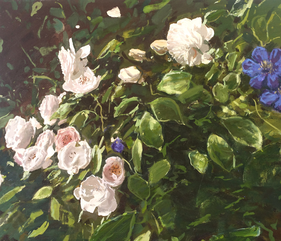 Roses and clematis copy.jpg
