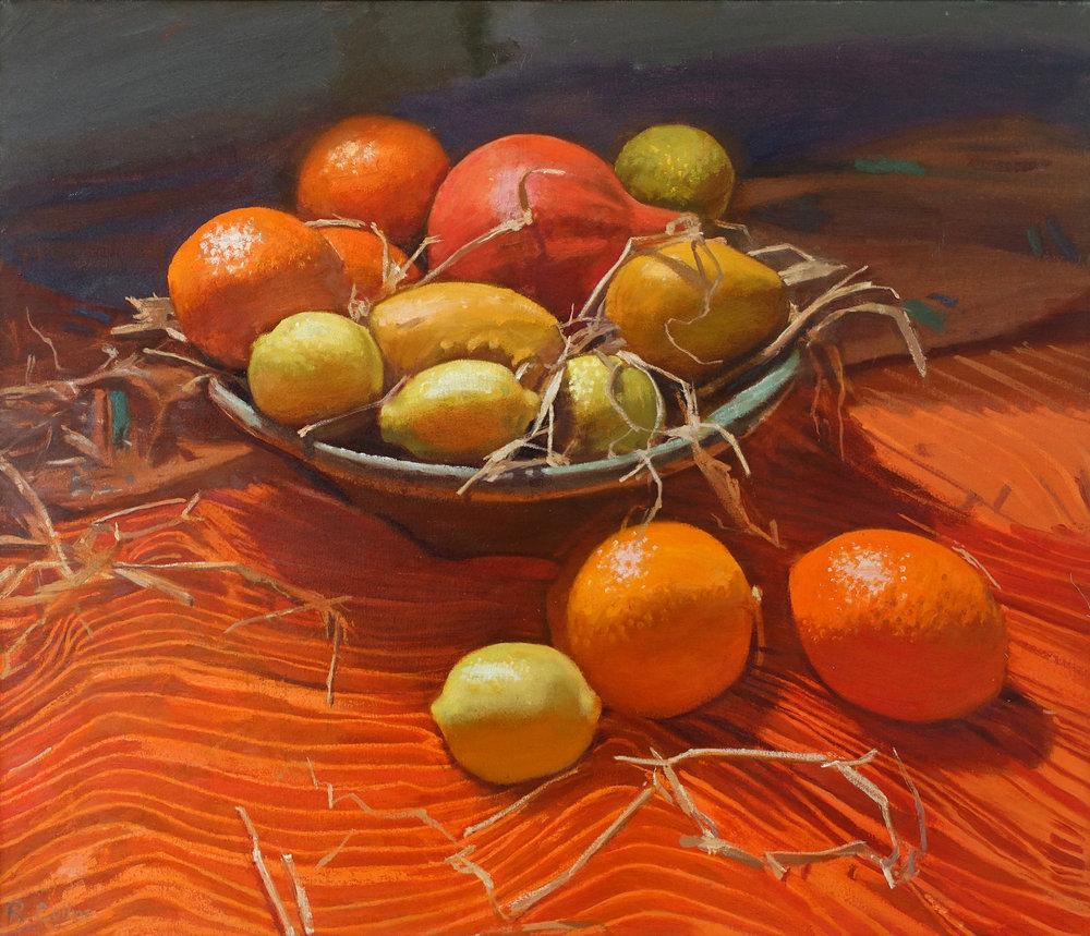 Orange still-life.jpg