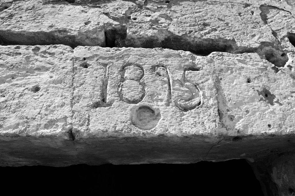 stones - 4.jpg