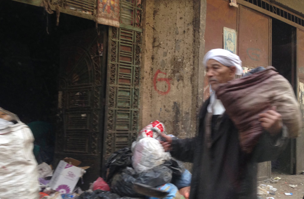 humans-of-cairo - 15.jpg