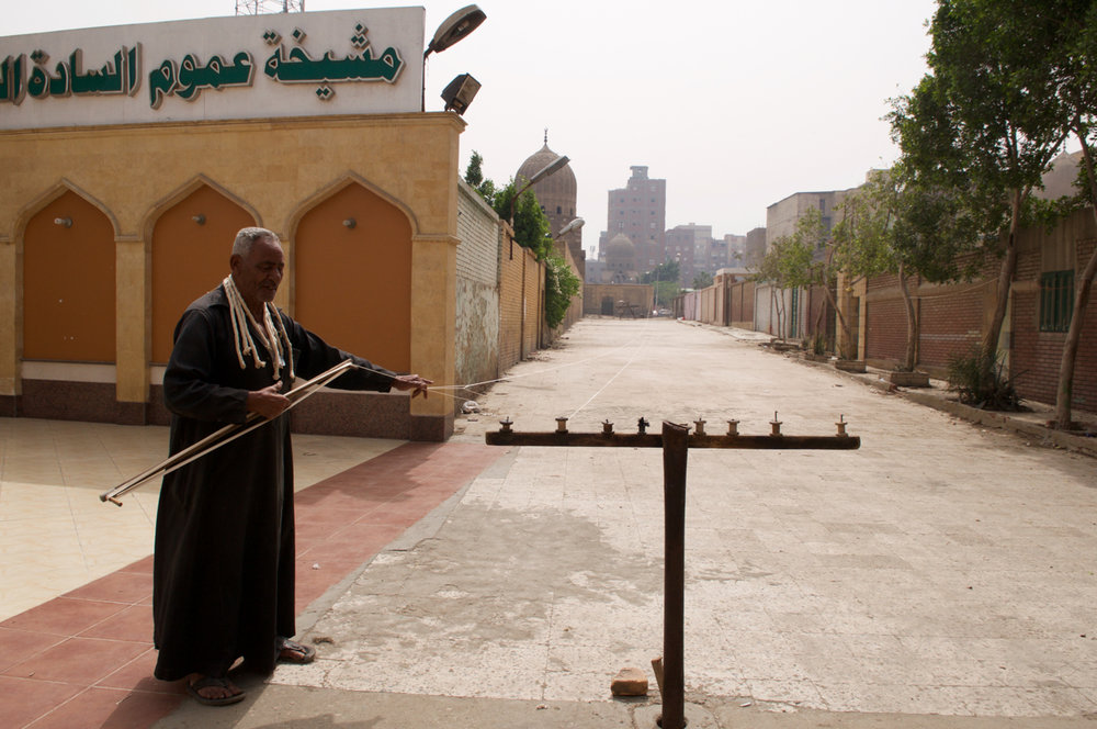 humans-of-cairo - 16.jpg