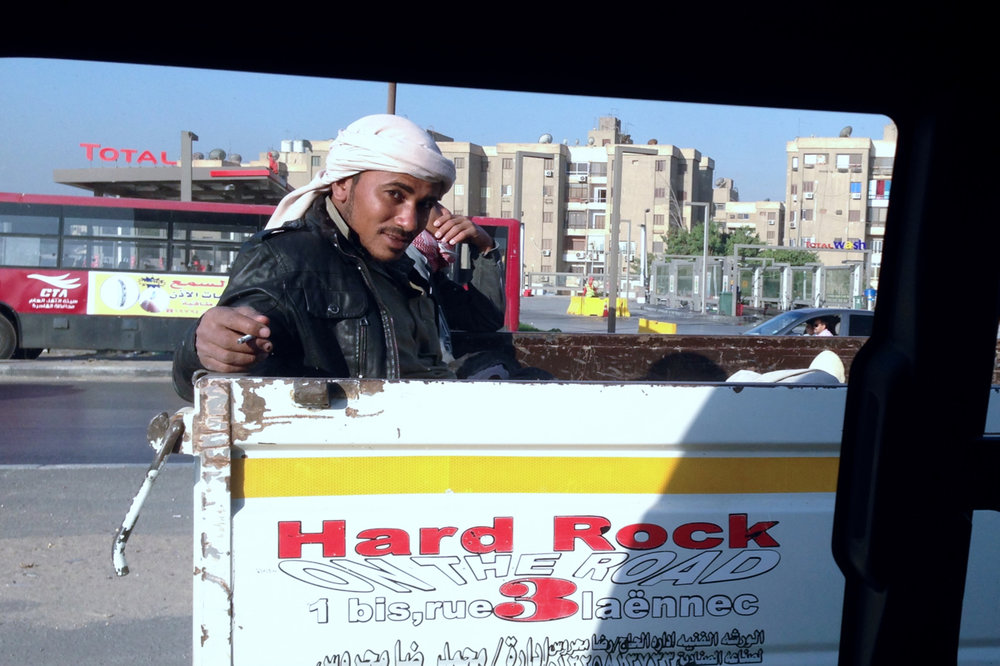 humans-of-cairo - 31.jpg