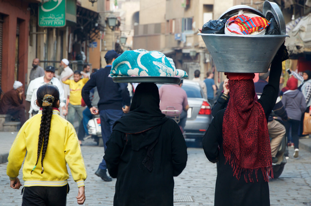 humans-of-cairo - 40.jpg