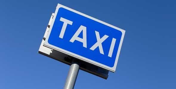 taxiskylt.jpg