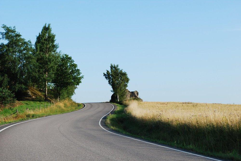 landsväg2.jpg