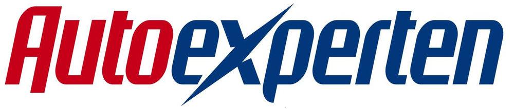 Autoexperten-logo.jpg