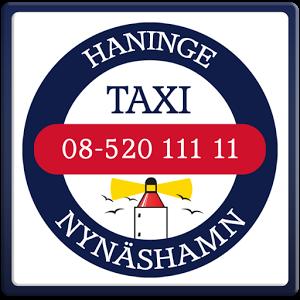 Haninge Nynäs Taxi.png