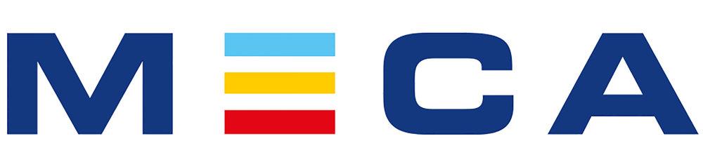 MECA-logotyp_VIT-stor.jpg