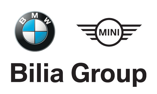 treloggor_bmw-mini_biliagroup.jpg