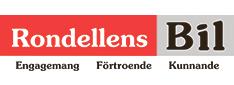 Rondellens_Bil.png