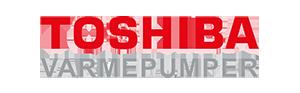 toshiba_varmepumpe_logo.png