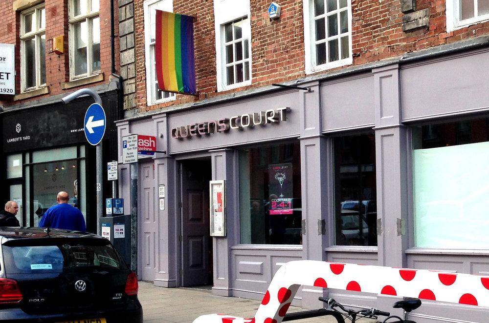 Queenscourt.jpg