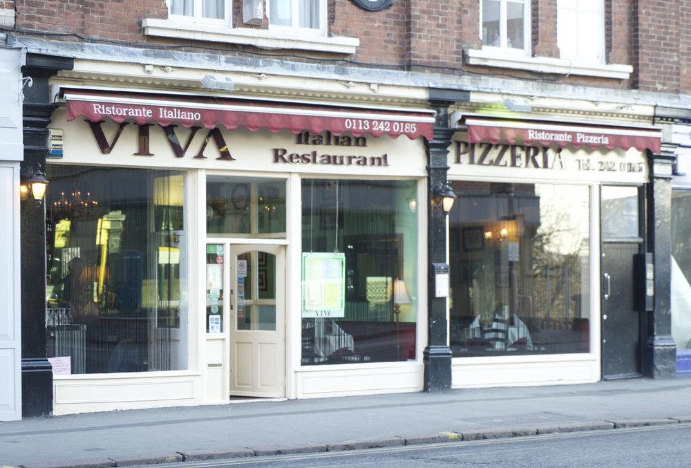 Viva Pizzeria.jpg