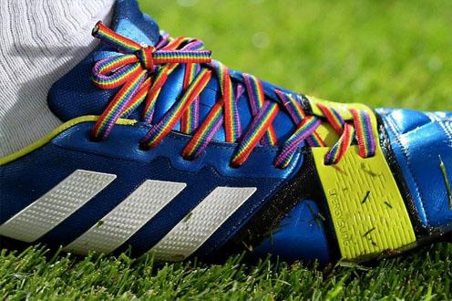 Inclusive Sports Social.jpg