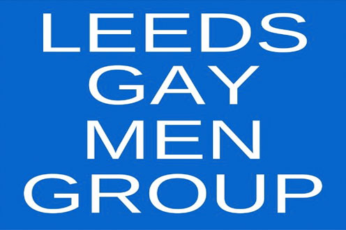 Leeds Gay Men Group.jpg