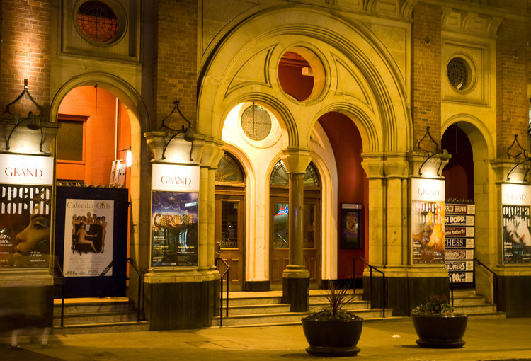 Leeds+Grand+Theatre.jpg
