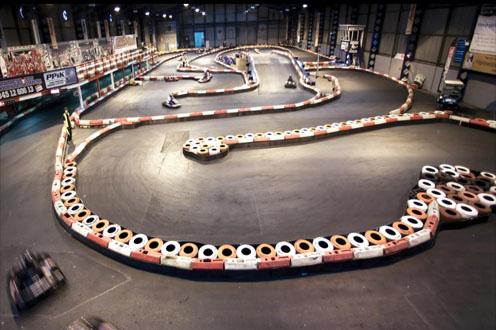 Go Karting Leeds.jpg
