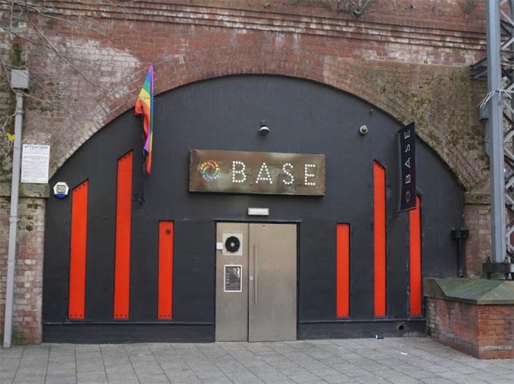 Base Sauna Leeds.jpg