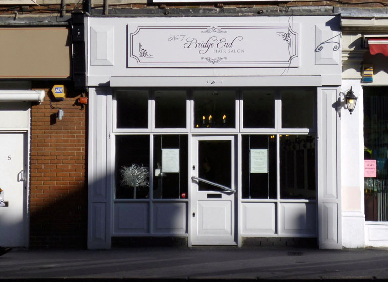 Bridge End Salon.jpg