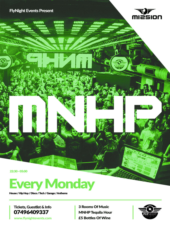 MNHP.png