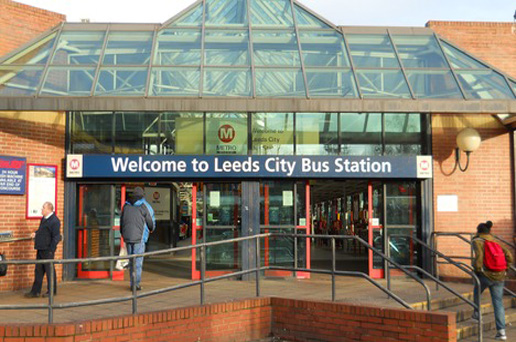 6062136-leeds_city_bus_station_leeds1.jpg