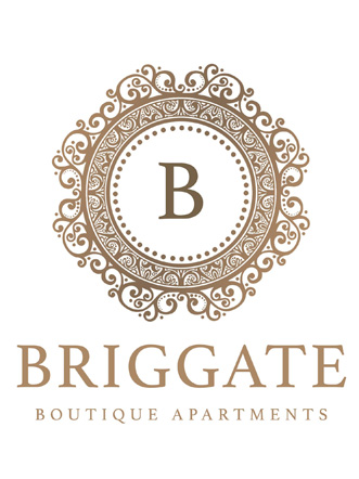 Briggate Boutique Apartments.jpg