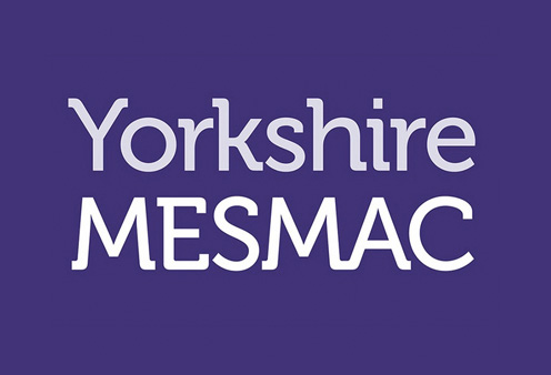 yorkshire-mesmac-logo-small-1.13366647171.jpg
