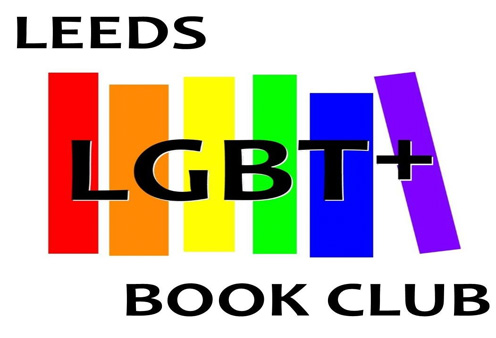 Leeds LGBT Book Club.jpg