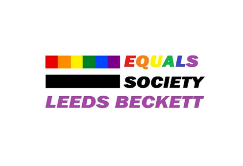 Leeds Beckett LGBT EQUALS.jpg