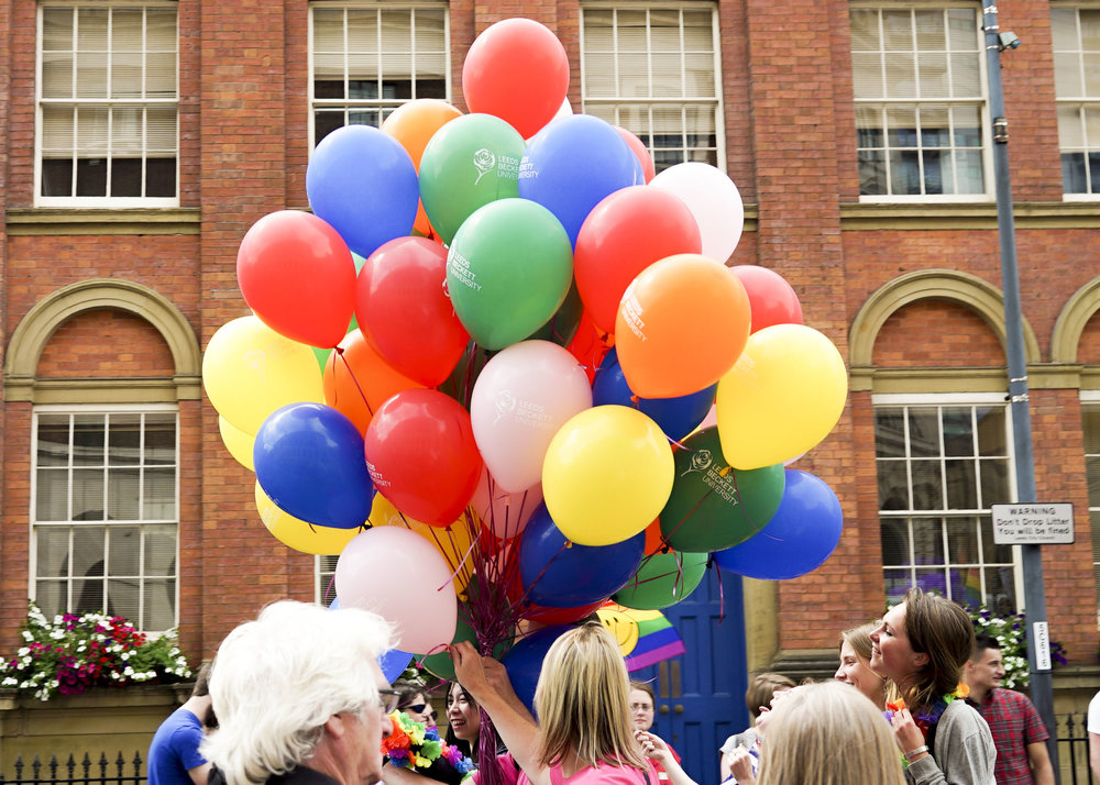 Balloon Resize.jpg