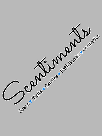Scentiments Advertisement.jpg