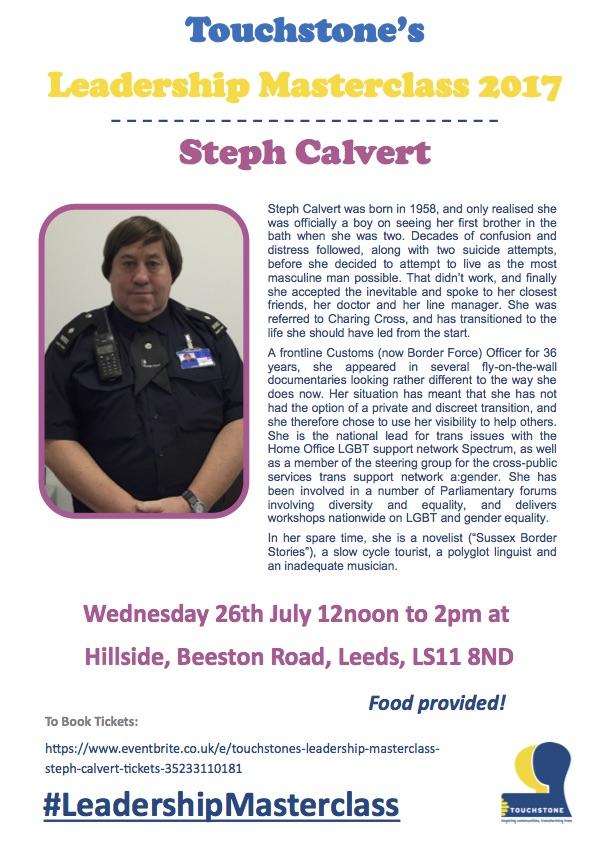 Steph Calvert Leadership Masterclass (1).jpg