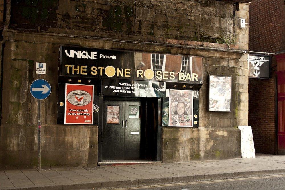 Stone Roses Bar .jpg