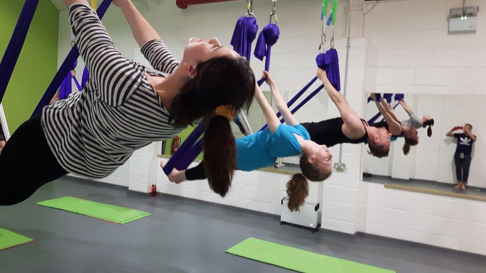 Aerial Yoga Fringe Fest.jpg