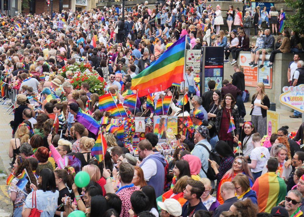LGBT Agenda 3.jpg