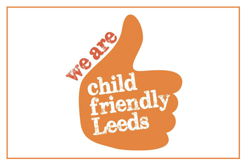 Child Friendly Leeds Header.jpg