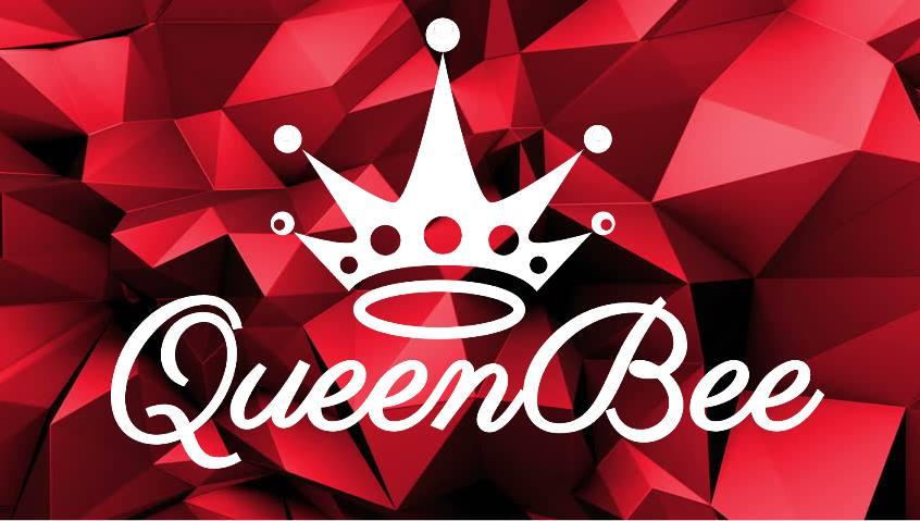 Queen Bee 2017.jpg