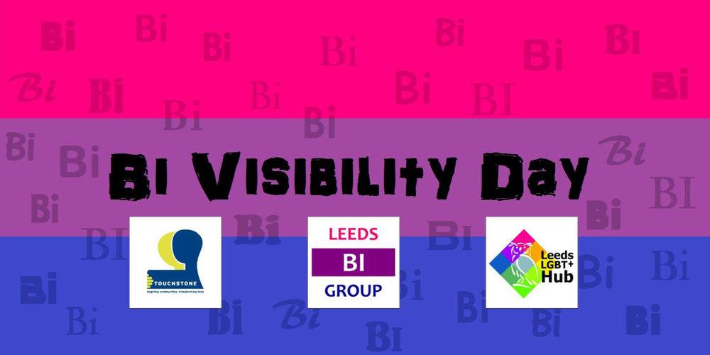 Bi Visibility Day Front.jpg