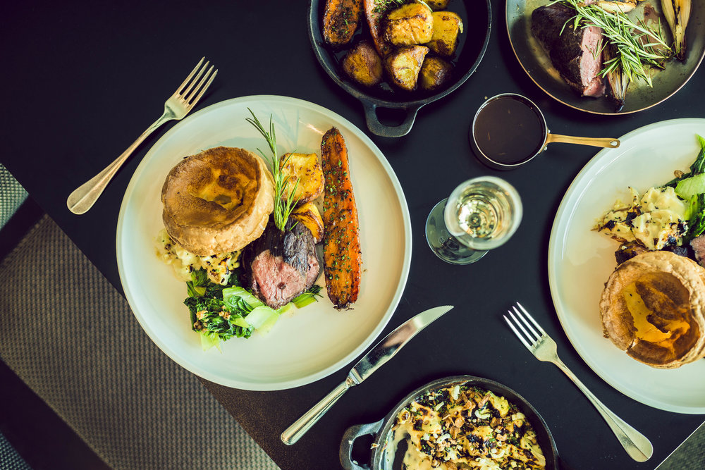 Red Roasts at Crafthouse 3.jpg