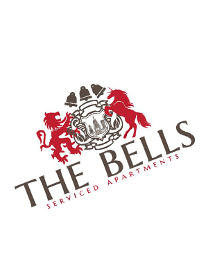 The Bells Advertisement.jpg